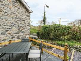 Llwyn Celyn - North Wales - 966304 - thumbnail photo 13