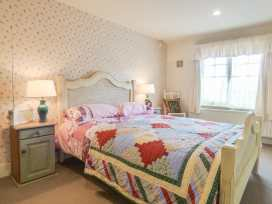 Rose Cottage - Kent & Sussex - 966305 - thumbnail photo 10