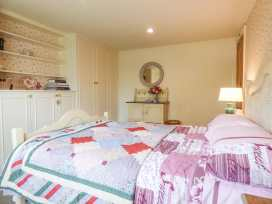 Rose Cottage - Kent & Sussex - 966305 - thumbnail photo 11