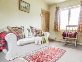 Rose Cottage - Kent & Sussex - 966305 - thumbnail photo 4