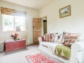 Rose Cottage - Kent & Sussex - 966305 - thumbnail photo 5