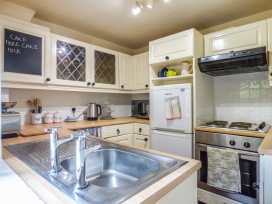 Rose Cottage - Kent & Sussex - 966305 - thumbnail photo 7