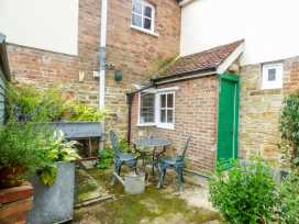 Rose Cottage - Kent & Sussex - 966305 - thumbnail photo 14