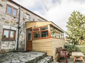 Bellbine Cottage - Cornwall - 966346 - thumbnail photo 2
