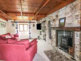 Bellbine Cottage - Cornwall - 966346 - thumbnail photo 3
