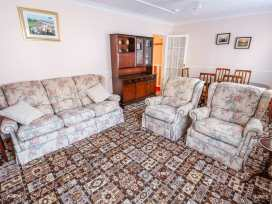 Flat 2 Cambridge Court - Norfolk - 966378 - thumbnail photo 1