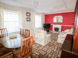 Flat 2 Cambridge Court - Norfolk - 966378 - thumbnail photo 3