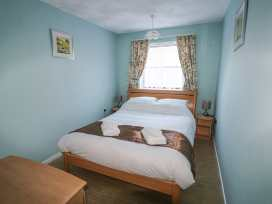 Flat 2 Cambridge Court - Norfolk - 966378 - thumbnail photo 11