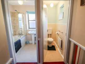 Flat 2 Cambridge Court - Norfolk - 966378 - thumbnail photo 12
