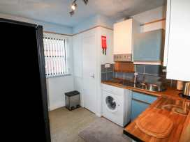 Flat 2 Cambridge Court - Norfolk - 966378 - thumbnail photo 5