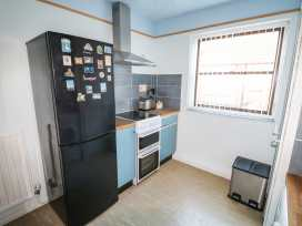 Flat 2 Cambridge Court - Norfolk - 966378 - thumbnail photo 4