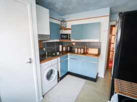 Flat 2 Cambridge Court - Norfolk - 966378 - thumbnail photo 6