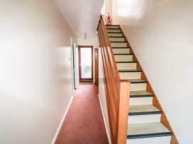 Flat 2 Cambridge Court - Norfolk - 966378 - thumbnail photo 8