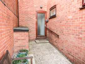 Flat 2 Cambridge Court - Norfolk - 966378 - thumbnail photo 13