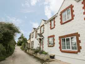 Bramble Cottage - Cornwall - 966386 - thumbnail photo 1