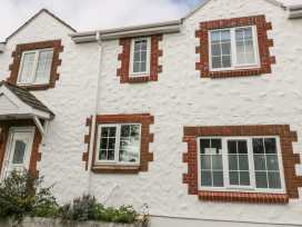 Bramble Cottage - Cornwall - 966386 - thumbnail photo 2