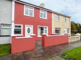 21 River View - County Kerry - 966389 - thumbnail photo 1