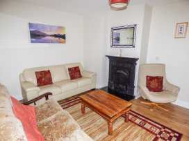 21 River View - County Kerry - 966389 - thumbnail photo 2