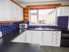 21 River View - County Kerry - 966389 - thumbnail photo 5