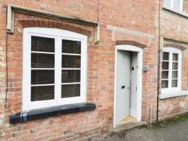 35 Main Street - Lincolnshire - 966390 - thumbnail photo 1