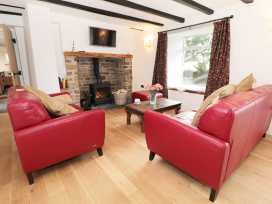 Chester House - Yorkshire Dales - 966392 - thumbnail photo 5