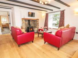 Chester House - Yorkshire Dales - 966392 - thumbnail photo 2