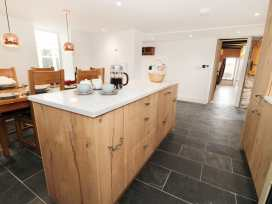 Chester House - Yorkshire Dales - 966392 - thumbnail photo 13