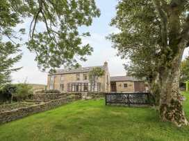 Chester House - Yorkshire Dales - 966392 - thumbnail photo 33