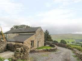Chester House - Yorkshire Dales - 966392 - thumbnail photo 35