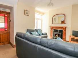 44 Heathcliff Cottage - South Wales - 966401 - thumbnail photo 2