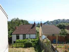 44 Heathcliff Cottage - South Wales - 966401 - thumbnail photo 21