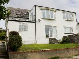 44 Heathcliff Cottage - South Wales - 966401 - thumbnail photo 22