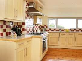 44 Heathcliff Cottage - South Wales - 966401 - thumbnail photo 3