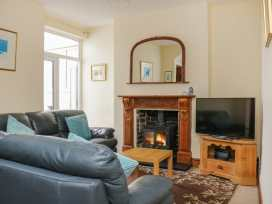 44 Heathcliff Cottage - South Wales - 966401 - thumbnail photo 1