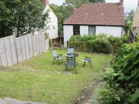 44 Heathcliff Cottage - South Wales - 966401 - thumbnail photo 23