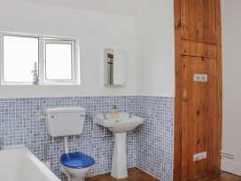 44 Heathcliff Cottage - South Wales - 966401 - thumbnail photo 11