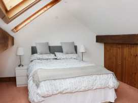 44 Heathcliff Cottage - South Wales - 966401 - thumbnail photo 18