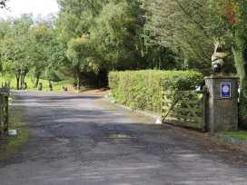 Ingram - Northumberland - 966414 - thumbnail photo 10