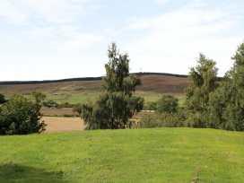 Ingram - Northumberland - 966414 - thumbnail photo 11
