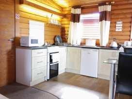 Ingram - Northumberland - 966414 - thumbnail photo 5