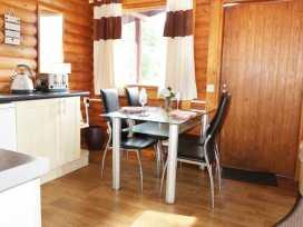 Ingram - Northumberland - 966414 - thumbnail photo 4