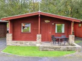 Ingram - Northumberland - 966414 - thumbnail photo 1