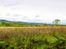 Alwinton - Northumberland - 966415 - thumbnail photo 18