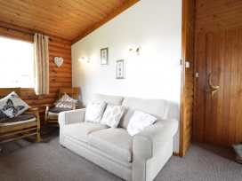 Alwinton - Northumberland - 966415 - thumbnail photo 4