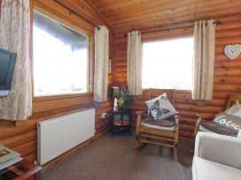 Alwinton - Northumberland - 966415 - thumbnail photo 5
