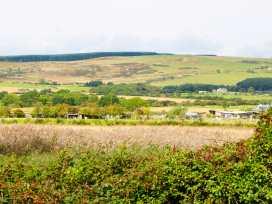 Alwinton - Northumberland - 966415 - thumbnail photo 14