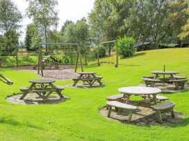 Alwinton - Northumberland - 966415 - thumbnail photo 15
