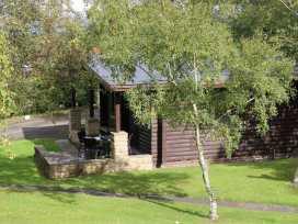 Alwinton - Northumberland - 966415 - thumbnail photo 16