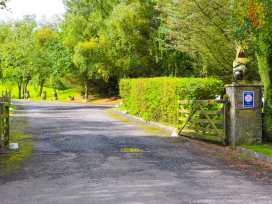 Alwinton - Northumberland - 966415 - thumbnail photo 17