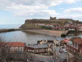 Hop House - Whitby & North Yorkshire - 966428 - thumbnail photo 11